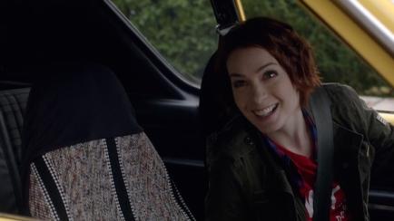 10-Supernatural-Season-Ten-Episode-Eleven-SPN-S10E11-There-No-Place-Like-Home-Charlie-Bradbury-Celeste-Felicia-Day