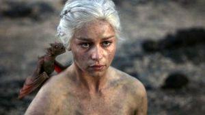 Daenerys_i_jej_smok