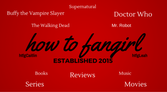 about-how-to-fangirl-htfg