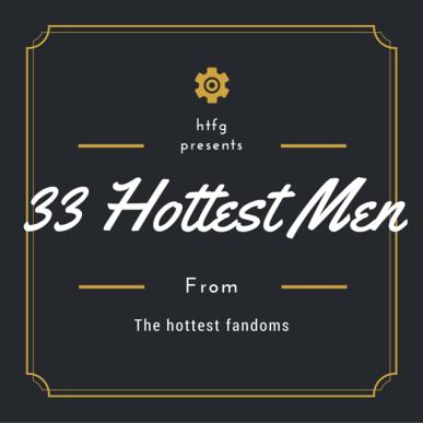 33-Hottest-Men-Fandoms