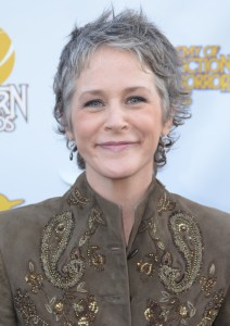 Melissa_McBride_40th_Saturn_Awards_(cropped)