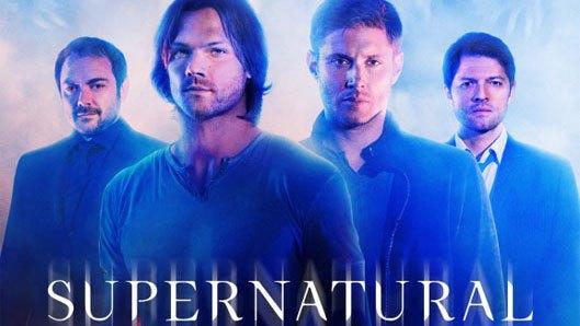 supernatural-poster