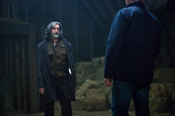 supernatural-season-10-episode-14