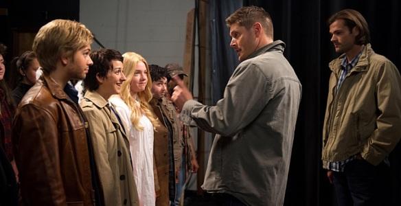 Supernatural-season-10-episode-5-recap