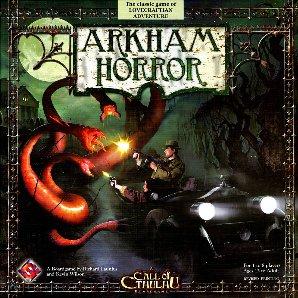 Arkham_Horror_revised_box