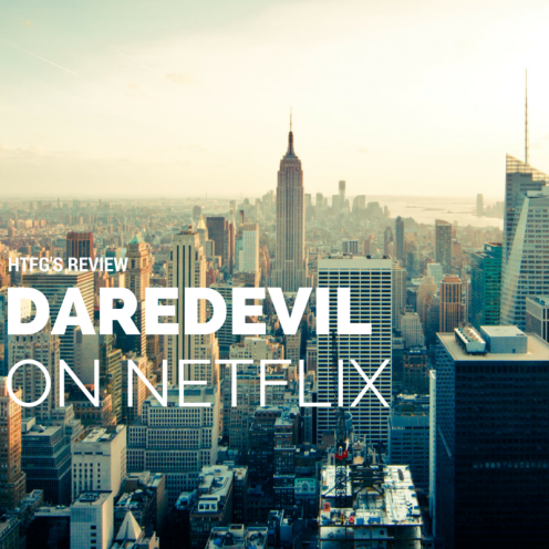 HTFG-DAREDEVIL-NETFLIX-REVIEW