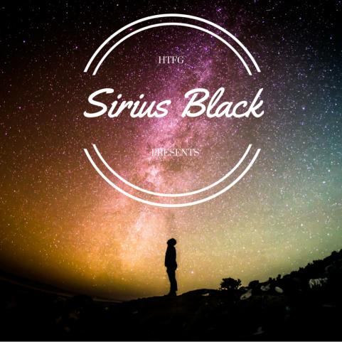 HTFG-Sirius-Black