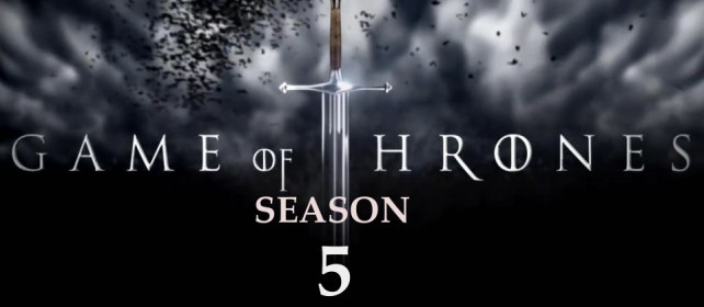 game-of-thrones-season-premier-wallpaper-e1422661900547