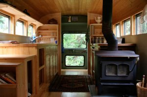 school-bus-conversion-into-mobile-home-5
