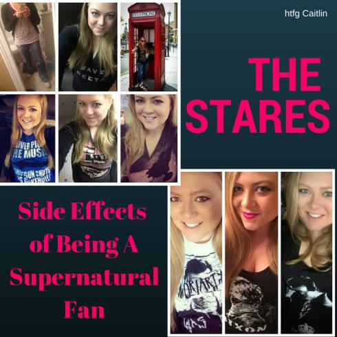 Side-Effect-Stares-Supernatural-Fan