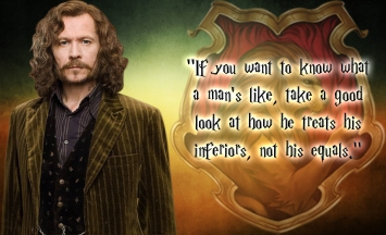 sirius_black_quotation_by_tohneeghie-d5r89jg