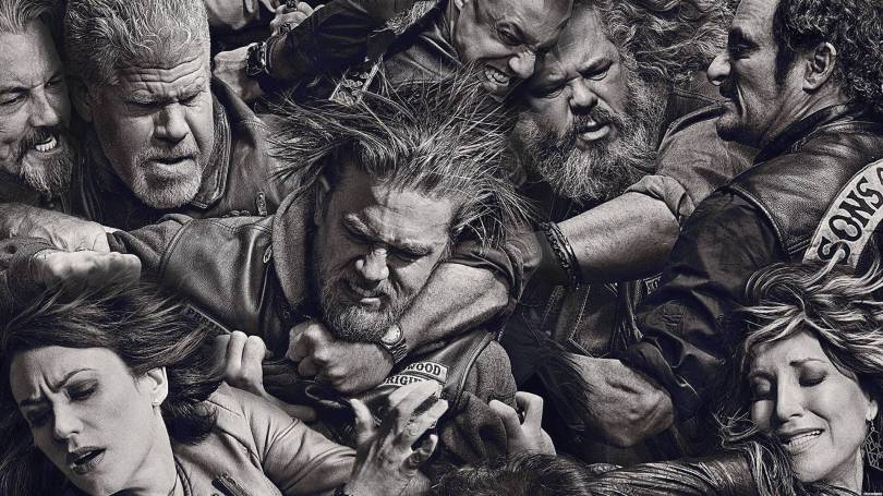 78 Sons Of Anarchy Ron Perlman Ideas Ron Perlman Sons Of Anarchy Anarchy