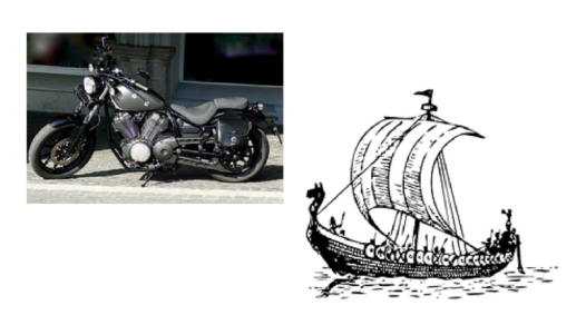 Chopper-Viking-Ship