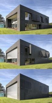 zombie-house-1