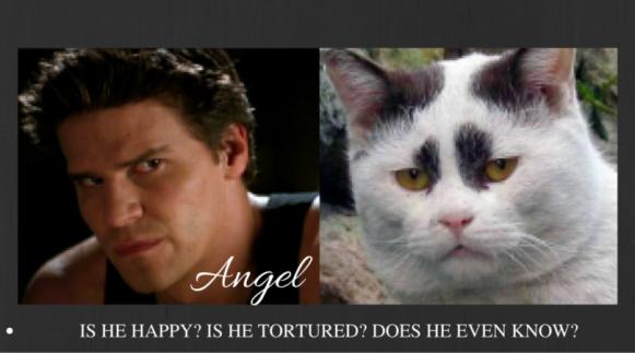 Angel-As-Cat-Buffy-BTVS