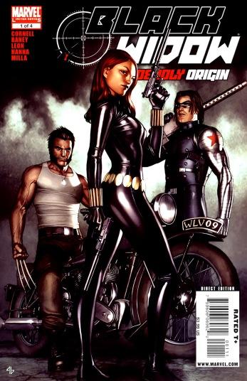 Black_Widow_Deadly_Origin_Vol_1_1