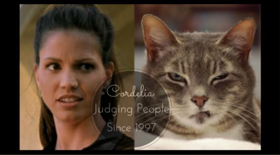 Cordelia-Cat-Buffy-BTVS