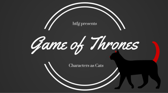Game-of-Thrones-Cats