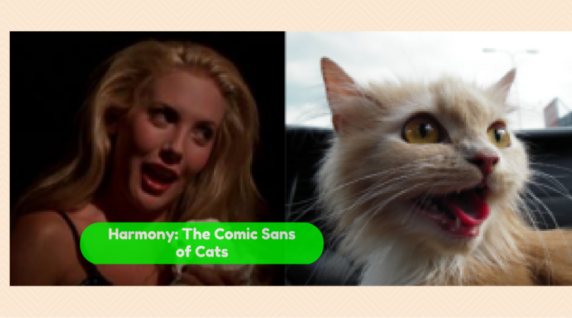 Harmony-BTVS-Cats-Buffy