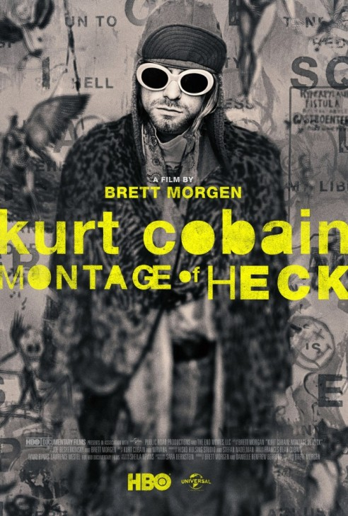 kurt-cobain-montage-of-heck-hbo-691x1024