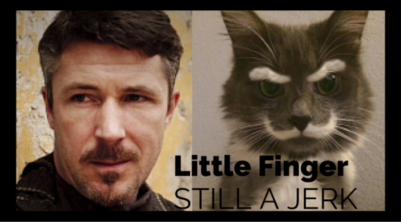 Little-Finger-GoT-Cats