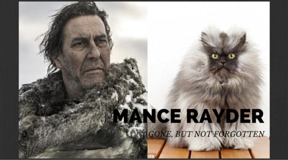 Mance-Rayder-Got-Cats