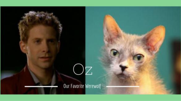 Oz-Cat-Buffy-BTVS