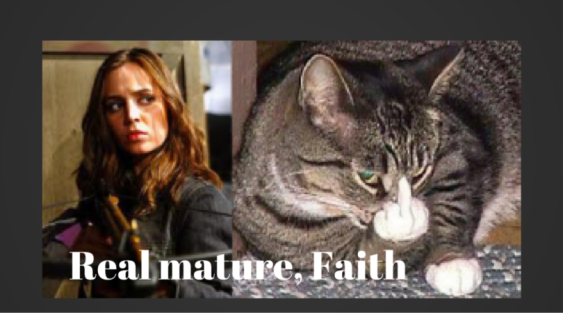 Faith-Cat-Buffy-BTVS