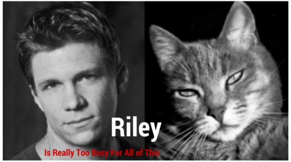 Riley-Cat-Buffy-BTVS