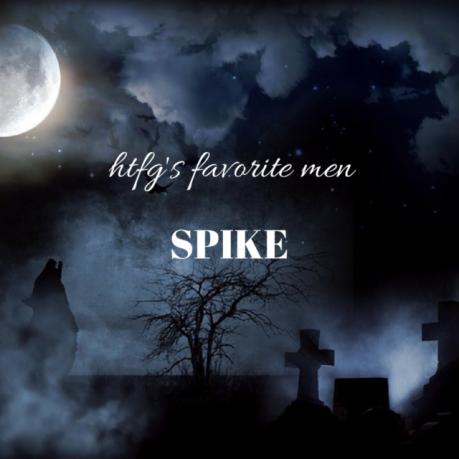 htfg-presents-spike-btvs