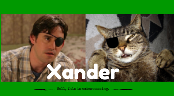 Xander-Cat-Buffy-BTVS
