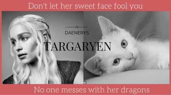 Daenerys-Targaryen-Cat-GoT