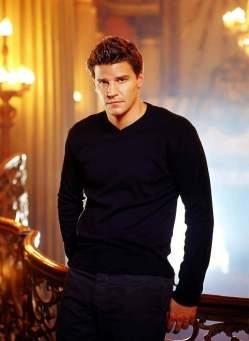 angel-david-boreanaz-dvdbash-3
