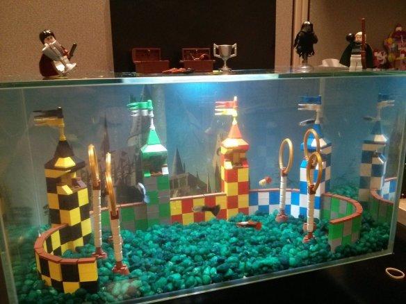 Lego-Quidditch-Aquarium