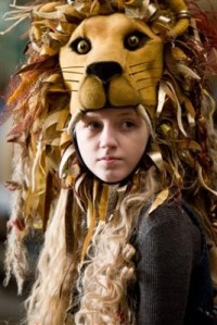 Luna_Lovegood_on_her_homemade_Lionhead_hat