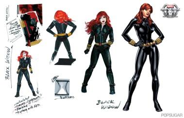 marvel-universe-black-widow