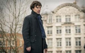 Sherlock_2772544b