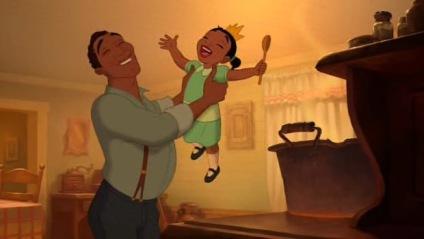 tiana-and-her-dad-make-gumbo1