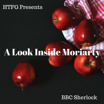 HTFG-Moriarty-BBC-Sherlock