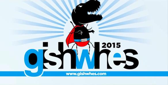 gishwhes-2015