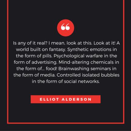 Mr-Robot-Elliot-Alderson