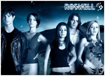 roswell-cast-image-tv