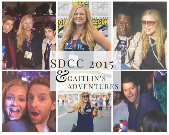 HTFG-Caitlin-Comic-Con-2015
