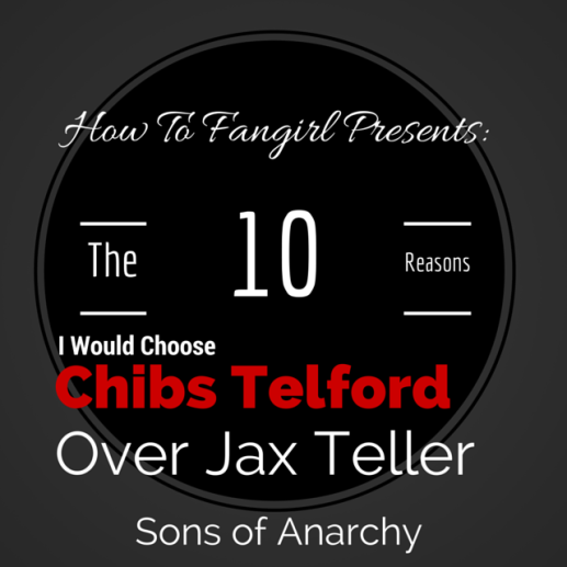Chibs-Telford-Over-Jax-Teller