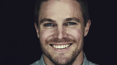 arrow-opening-stephen-amell-comic-con-gi
