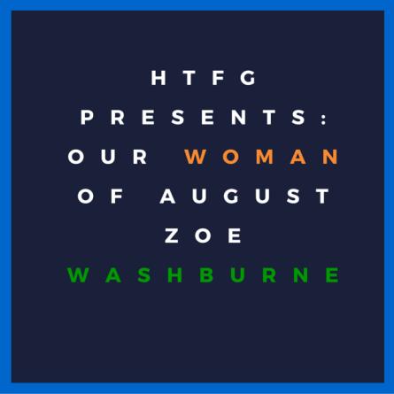 HTFG-Zoe-Washburne-August