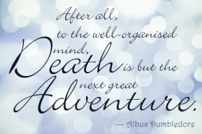 quote-on-death-by-dumbledore