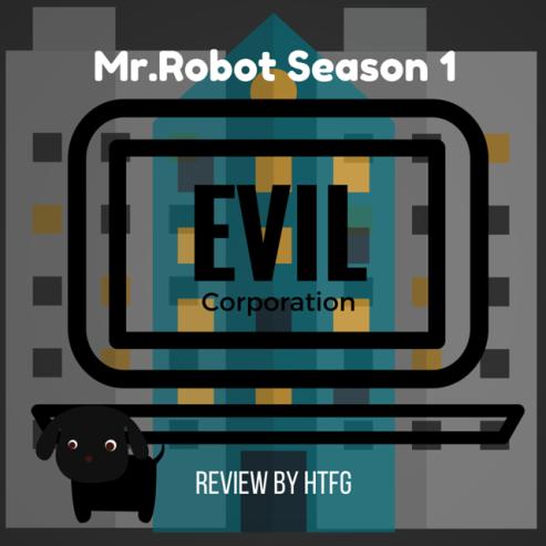 Mr.-Robot-Season-1-Review