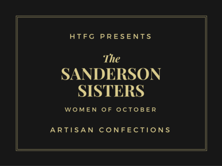 The-Sanderson-Sisters-October