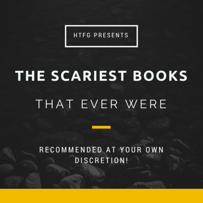 The-Scariest-Books-That-Ever-Were